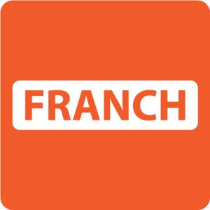 франч